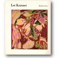 Rose 1983 – Lee Krasner