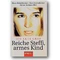 Brinkbäumer, Leyendecker et al. 1996 – Reiche Steffi