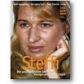 Hauschild, Falz 1999 – Danke, Steffi