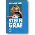 Schütt 1993 – Steffi Graf