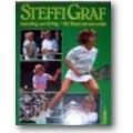 Weber 1987 – Steffi Graf