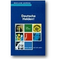 Kasper (Hg.) 1997 – Deutsche Helden