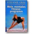 Graf, Schmidt 2000 – Mein mentales Fitness-Programm