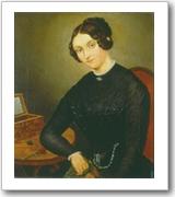 Johanna Kinkel