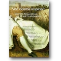 Lemke (Hg.) 1999 – Von Goethe inspiriert