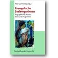 Zimmerling (Hg.) 2005 – Evangelische Seelsorgerinnen