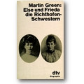 Green 1980 – Else und Frieda