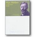 Weber 2004 – Gesammelte Werke