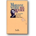 Weber 1989 – Max Weber