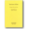Meurer (Hg.) 2004 – Marianne Weber