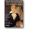 Cosnier 1994 – Marie Bashkirtseff