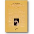 Voigt 1997 – Die Tagebücher der Marie Bashkirtseff