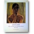 Bruhns 1986 – Anita Rée