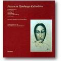 Elsbeth-Weichmann-Gesellschaft (Hg.) 2002 – Frauen im Hamburger Kulturleben