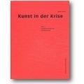 Bruhns 2001 – Hamburger Kunst im Dritten Reich