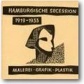 Weimar 2003 – Die Hamburgische Sezession 1919