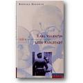 Bronnen 1998 – Karl Valentin und Liesl Karlstadt