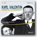Valentin, Karlstadt 2006 – Geschichten aus der Nachkriegszeit