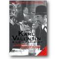 Karl Valentin & Liesl Karlstadt 2006