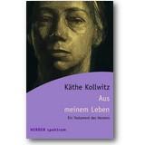 Kollwitz 2006 – Aus meinem Leben