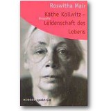 Mair 2000 – Käthe Kollwitz