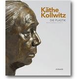 Seeler 2016 – Käthe Kollwitz