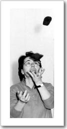 Sylvia Ashton-Warner