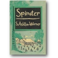 Ashton-Warner 1958 – Spinster