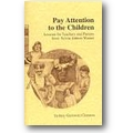 Clemens 1996 – Pay attention to the children