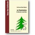 Mann, Hallgarten 2005 – Jan's Wunderhündchen