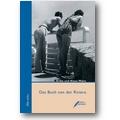 Mann, Mann 2005 – Das Buch von der Riviera
