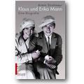 Strohmeyr 2004 – Klaus und Erika Mann