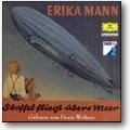Mann 2001 – Stoffel fliegt übers Meer