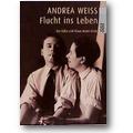 Weiss 2000 – Flucht ins Leben