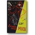 Mann 1955 – Zauberonkel Muck