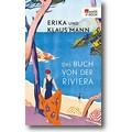 Mann, Mann 2019 – Das Buch von der Riviera