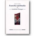 Gertrud von Helfta 2001 – Exercitia spiritualia