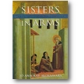 McNamara 1996 – Sisters in arms