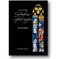 Gertrud von Helfta 2005 – Glaubenserfahrungen
