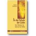 Griesmayr 2008 – In der Schule der Liebe