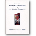 Gertrud von Helfta 2006 – Exercitia spiritualia