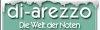 di-arezzo. Die Welt der Noten – Noten von Grazyna Bacewicz