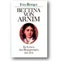 Böttger 1990 – Bettina von Arnim