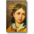 Diers 2001 – Bettine von Arnim