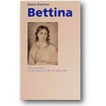 Dischner 1998 – Bettina