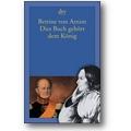 Arnim 2008 – Dies Buch gehört dem König