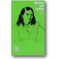 Hirsch 1987 – Bettine von Arnim