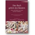 Landfester, Schultz (Hg.) 2003 – Dies Buch gehört den Kindern