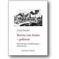 Püschel 2005 – Bettina von Arnim