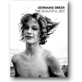 Greer 2003 – The beautiful boy